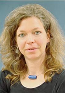 Anja Koek